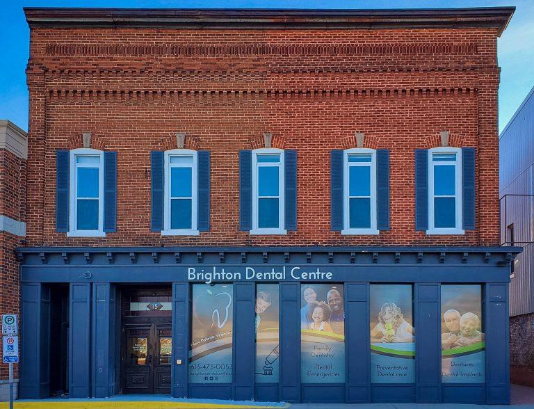 Brighton Dental Centre - Brighton